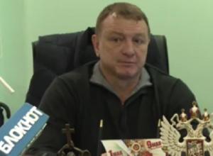 Долгожданный ледовый дворец в Ставрополе обещают сдать осенью этого года