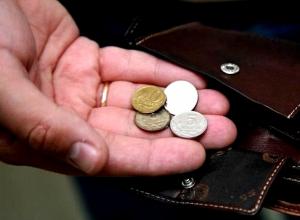 Жадный работодатель не заплатил охраннику заработанные 27 тысяч в Ставрополе