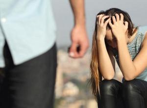 Девушка обвинила любовника в изнасиловании, чтобы скрыть измену на Ставрополье
