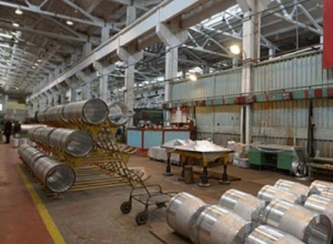 Юридическому агентству «СРВ» удалось предотвратить взыскание 60 млн рублей за услуги по передаче электроэнергии