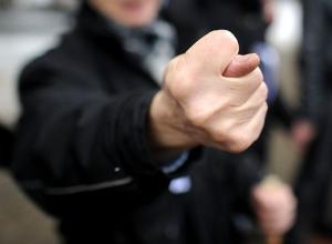 Уважаемые в крае работодатели выстроились в очередь, чтобы не платить зарплату 9 тысяч своим работникам, - председатель Федерации профсоюзов Ставрополья