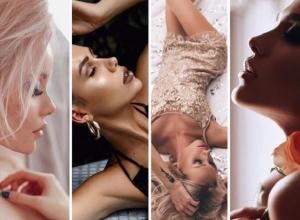Топ-10 самых красивых ставропольчанок в «Инстаграме»