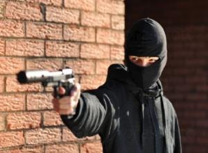 За долги ставрополец четыре раза выстрелил в спину сожительницы – мужчина получил 15 лет тюрьмы