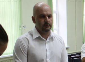 «Севшему» за секс с несовершеннолетней девушкой экс-депутату прибавили срок в Ставрополе