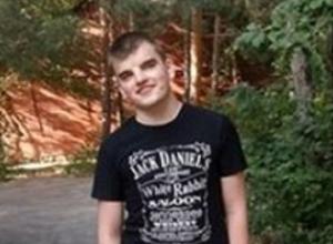21-летний парень с проблемами со здоровьем внезапно исчез в Ставрополе