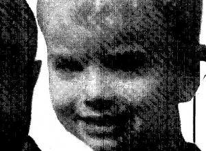 Похищенного родным отцом 5-летнего мальчика ищут на Ставрополье