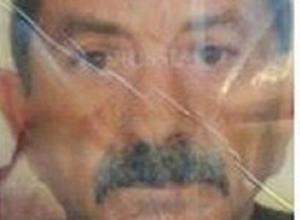 Мужчина с фамилией знаменитого юмориста загадочно пропал под Ставрополем