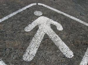 Устроившего смертельное ДТП водителя вычислили в Пятигорске