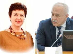 «Грядущее повышение налога для бизнеса станет неподъемным», - глава краевой ТПП раскритиковал инициативу минфина Ставрополья