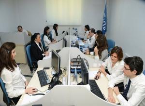 Контакт-центр ВТБ удвоил объемы продаж