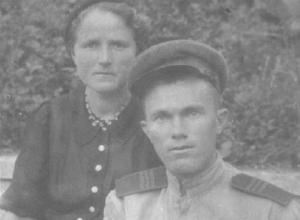 «Дед был награждён медалью «За отвагу» за уничтожение румынской диверсионной группы», -  о герое своей семьи рассказал ставропольчанин Сергей Братчик