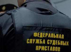 На избившего судебного пристава мужчину завели уголовное дело на Ставрополье