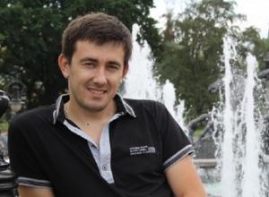 Главный редактор ставропольской газеты погиб от удара током на рыбалке