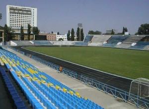 Как «динамят» «Динамо»: почему стадион в центре Ставрополя оказался никому не нужен