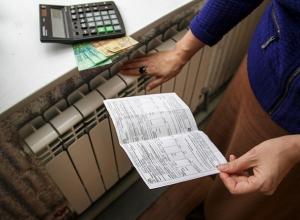 «Индивидуальщиков» со своими котлами заставляют платить за централизованное отопление по всему Ставрополью