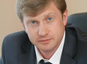 Министра строительства и дорожного хозяйства Ставропольского края взяли под домашний арест