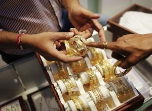 15-летняя девушка украла золота на миллион рублей у приемной семьи в Пятигорске