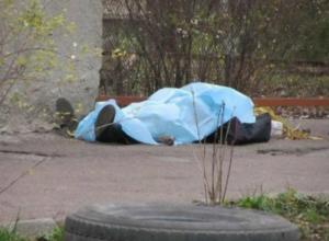 Тело пропавшего мужчины с признаками криминальной смерти нашли на Ставрополье