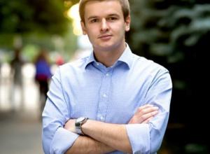 Прямой эфир «Блокнота» с уполномоченным по защите прав предпринимателей края Кириллом Кузьминым переносится на следующую неделю