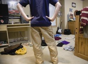 Женскую одежду украл 19-летний грабитель из дома на Ставрополье