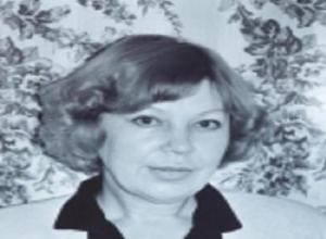 Календарь: сегодня родилась знаменитая ставропольская поэтесса Раиса Котовская
