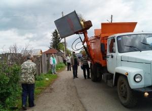 Муниципальных чиновников обвиняют в растрате двух миллионов рублей на Ставрополье