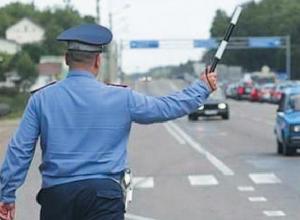 Заблокировали водительские права должника по алиментам на Ставрополье