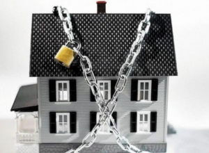 РПЦ оспаривает договор социального найма жильцов дома на Октябрьской в Ставрополе