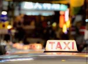 Уволенная диспетчер такси хотела убить администратора компании