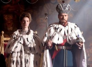 «Матильда», или Как разжечь пламя ненависти у тысяч православных одним из самых скучных фильмов