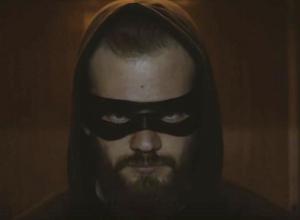 Сатиричный экшн о ставропольском супергерое скоро выйдет на большой экран