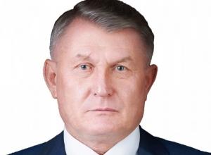 Самым богатым депутатом Ставрополья стал директор «Телеком-С» Иван Якименко