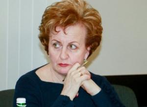 Замглавы Минэкономразвития Ставрополья стала фигурантом уголовного дела из-за интернет-сайта
