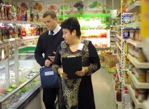 84 тысячи «положил в карман» хитрый торговый представитель в Ставрополе