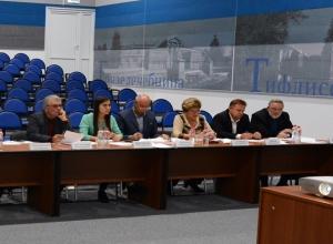 По 200 тысяч рублей на открытие своего дела получат начинающие бизнесмены в Ставрополе