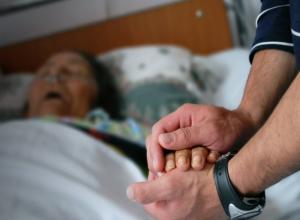 По делу об умершей из-за выходного у врача-нефролога пенсионерки начата проверка, - следком Ставрополья