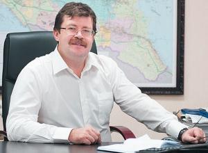 Экс-директор и его зам АО «Ставропольнефтегеофизика» похитили 112 миллионов рублей
