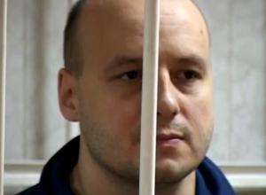 Адвокаты подавшего апелляцию экс-начальника Кочубеевского ГИБДД Гуриева не явились в суд