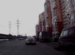 Плюсовая температура и пасмурное небо ждет ставропольчан на День защитника Отечества