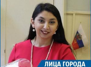 «150 тетрадей за ночь - вот что сложно»: ставропольская учительница о самых смешных ошибках студентов и будущем образования