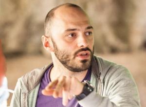 Уроженец Ставрополья стал автором самого кассового в зарубежном прокате российского фильма 2016 года