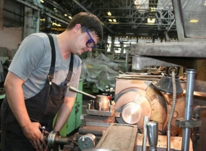 На Северном Кавказе ставропольские города стали лидерами по числу предложенных вакансий