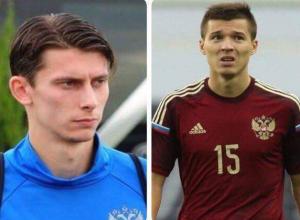 Два ставропольских футболиста подорожали за год на 6,5 миллионов евро
