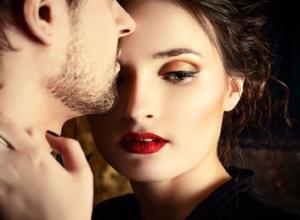 Ставропольцы рассказали, почему изменяют своим любимым