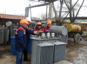 Суд удовлетворил встречные исковые требования двух сетевых компаний Дагестана