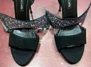 Сапожники Ставрополя рассказали о новых обувных трендах