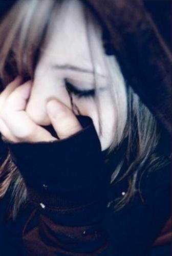 В Ставрополе 13-летняя девочка дважды пыталась совершить страшное