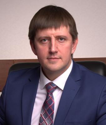 Действия сотрудников Юридического агентства «СРВ» предотвратитили захват чужого земельного участка
