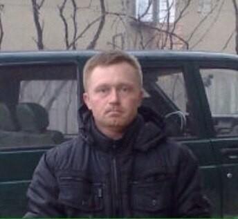 Поиски пропавшего таксиста из Пятигорска остановлены