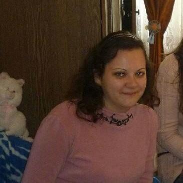 Пропавшая 35-летняя женщина найдена мертвой на Ставрополье